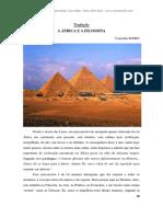 yoporeka_somet_-_a_África_e_a_filosofia.pdf
