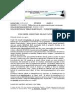 guia naturalismo realismo y naturalismo 9.pdf
