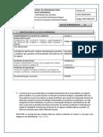 F004-P006-GFPI Guia 12_Unid Opticas