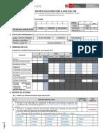 FICHA DE REPORTE DE ACCIONES PARA EL BIAE 2020 -EBR - Emergencia  sanitaria - COVID-19-FINAL 26 marzo (1)