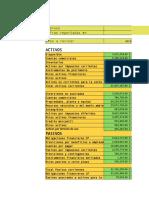 gerencia financiera ACTIVIDAD 4.xlsx