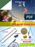 TIPS AKHIR UPSR.pdf