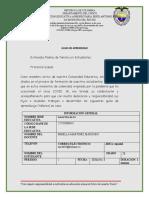 GUIA  -GRADO 2 semana 8.docx PARA EL ESTUDIANTE.docx