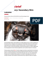Image Gallery_ Secondary Skin Lesions _ Clinician's Brief.pdf