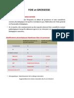 FOIE et GROSSESSE.pdf