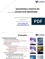 20140917 - Webinar 5 Part 2 LTE optimization rev16
