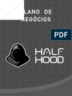 Half Hood Final_v2.5