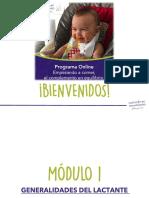 Sesión 1 . Generalidades del Lactante. .pdf