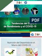 Ponencia Modelo de Plantilla - Nutricion y Covid-19 - copiapdf