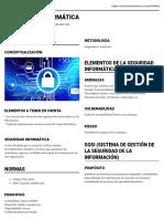 Padlet. SEGURIDAD INFORMÁTICA.pdf
