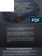 EVIDENCE_SISTEMA_DE_DIRECCIÓN_CRISTHIAN_CUELLAR.pptx
