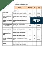 guia general 2020-2 virtual 846.pdf