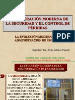 Control de Perdidas - SENATI (1).ppt