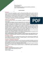 0d36fe_7e42ed50be1947708554a932c4fc2095.pdf