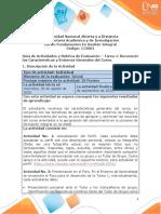 Guía_Actividades_y_Rúbrica_Evaluación_Tarea_1_Reconocer_Características_y_Entornos.