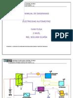 MANUAL DE DIAGRAMAS (IVAN PUGA)