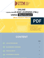 Student Manual Blackboard for Online Learning.pdf