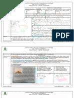 MDULON5DCIMOGRANRETO-20200729105500
