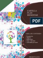 Cartilla B