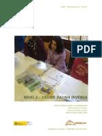 Ficha de actividad fauna diversa  - CENEAM.pdf