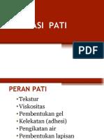 4-aplikasi-pati