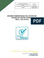 2° INFORME PORMENORIZADO 2019 ESEHRSG.pdf