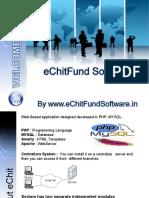 echit - Chit Sund Software Powe Point Presentation