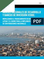 bancos-nacionales-de-desarrollo