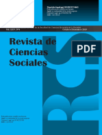 Normas Riesgo Operativo Cooperativas.pdf
