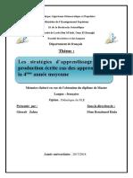 Les stratégies d'apprentissage (1).pdf