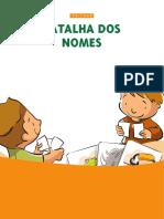 Jogo_Batalha_dos_Nomes