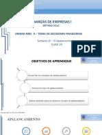 CLASE 30.pdf