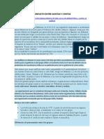 CONFLICTO ENTRE SUNITAS Y CHIITAS.docx