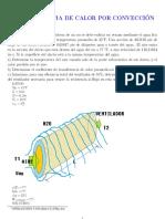 SOLUCIONARIO_DE_OPERACIONES_UNITARIAS__II