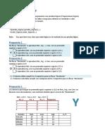 Copia de función y-o1