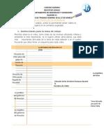 ACTIVIDAD Dictaduras en America latina  (5) (1).docx