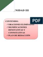 UNIDAD III PDF (1)