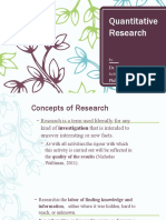 Lesson-1-Research.pptx