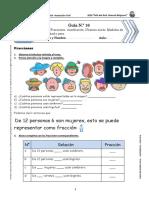 GUIA 16 MATEMATICA 2020 (1)