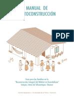 Manual Ixtepec.pdf
