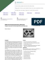 2096852.pdf