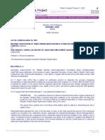 NATU v Torres.pdf