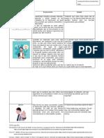 asertividad 3 ejemplos.docx
