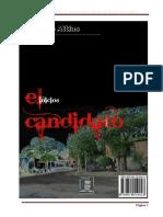 Attias, Roberto -El Candidato_Inicios