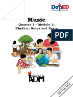 music6_q1_mod1_rhythm notes and rests_FINAL08032020.pdf