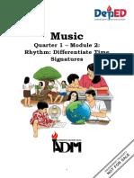 music6_q1_mod2_rhythm differentiate time signatures_FINAL08032020.pdf