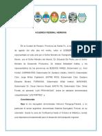 VERSION FINAL 26AGOSTO - ACUERDO FEDERAL HIDROVÍA.docx