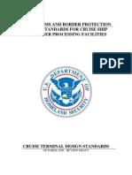 CTDS_Draft-Review