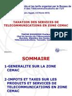 Session5_Pauline.pdf