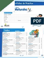 Microfichas-Ciencias-naturales-4.pdf